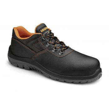 SAFETY LOW SHOE
