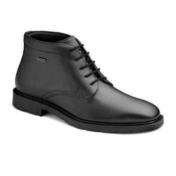 PROFESSIONAL ANKLE BOOT FOR MEN