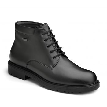 PROFESSIONAL TACTICAL ANKLE BOOT