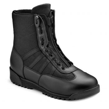 PROFESSIONAL TACTICAL BOOT