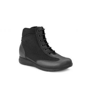 PROFESSIONAL SHOES FOR WOMEN
